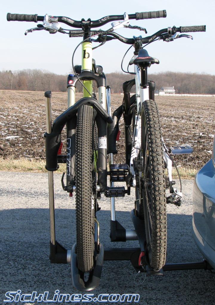 biker hookup