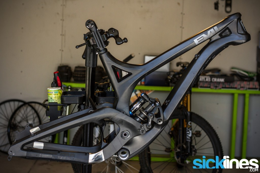all - Mountain Bike Frames