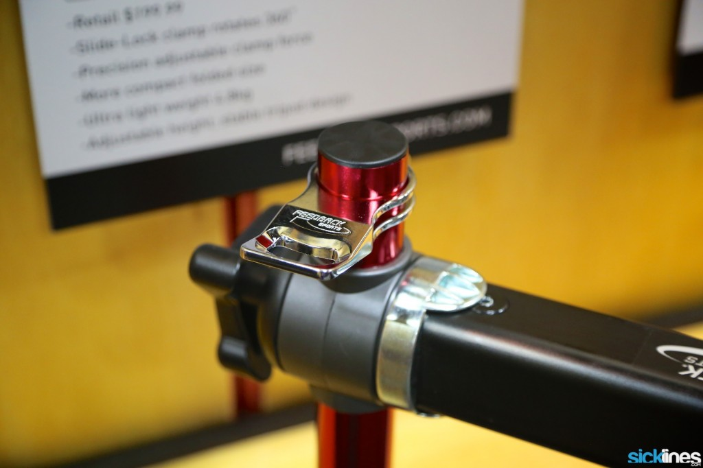 187 Interbike More 2015 Products From Chrome Industries