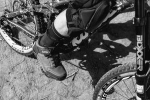 , Giro launches new Riddance and Jacket II flat pedal shoes