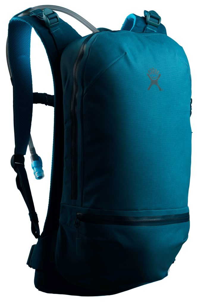 , 2019 Hydro Flask – Journey Series Hydration Packs 10L & 20L