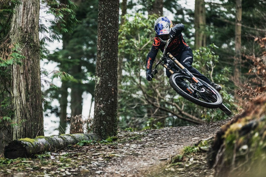 atherton-bikes-moonhead-media-MHML6770