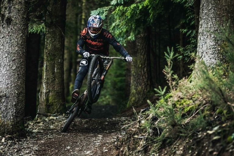 atherton-bikes-moonhead-media-MHML7115