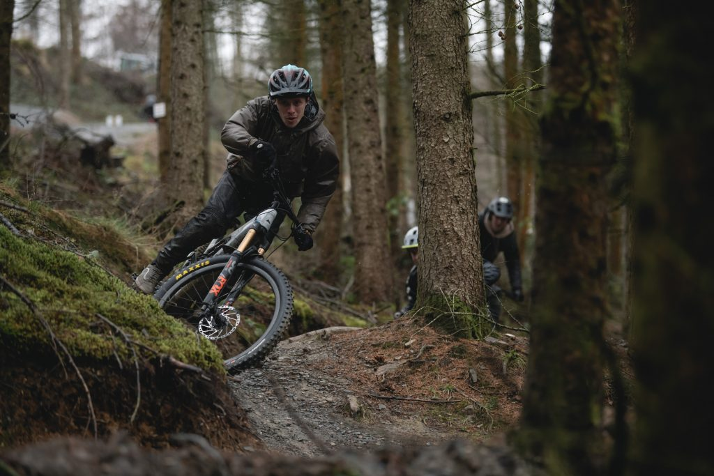 , Canyon Releases New eMTB – Spectral:On CF 9.0, CF 8.0, CF 7.9, CF WMN 7.9