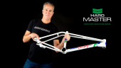 , HARO Bikes Reissues First Generation Limited Edition Series – Freestyler BMX