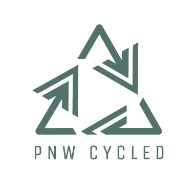 , PNW Components Launches Seat Post Recycle Program – PNW Cycled