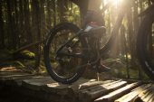 , Shimano DEORE M6100 Gets Upgraded to 1×12 Speed