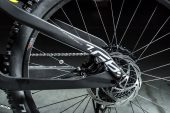, 2020 Greyp Bikes Available in the USA – G6.1 G6.2 G6.3 e-MTB  – Cellular Connected Bikes