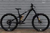 Privateer-161-Bike-Build-Matt-Simmonds-2020