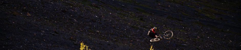 , Accomplice Film – Teton Gravity Full Trailer